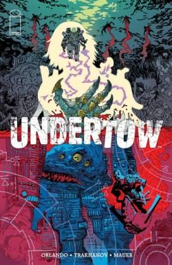 Undertow-Vol.01