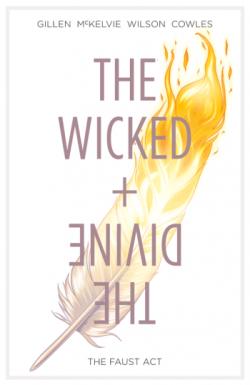 WickedAndDivine-Vol.01