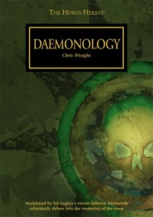 Wraight-HH-Daemonology