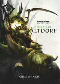 WraightC-ET2-TheFallOfAltdorf