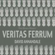 Annandale-HH-VeritasFerrum
