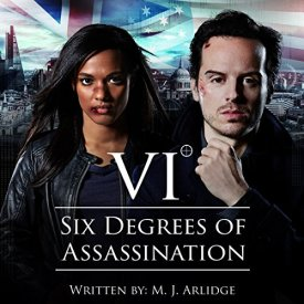 ArlidgeMJ-SixDegreesOfAssassinationAUD