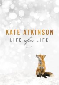 Atkinson-LifeAfterLifeUKPB