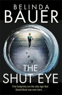 BauerB-TheShutEye
