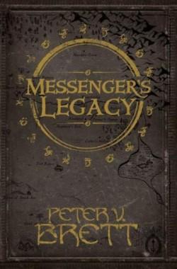 Brett-MessengersLegacyUK