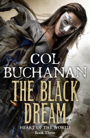 BuchananC-HotW3-BlackDream