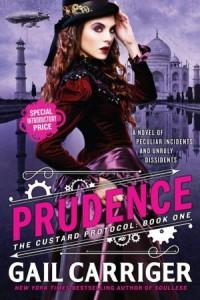 CarrigerG-CP1-Prudence