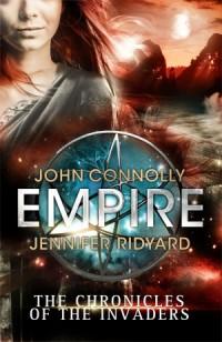Connolly&Ridyard-CI2-EmpireUKHC