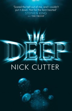 CutterN-TheDeepUK
