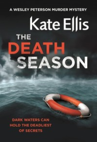 EllisK-WP19-DeathSeasonUK