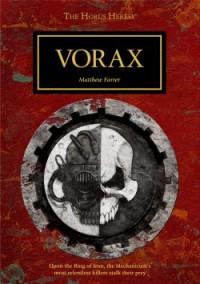 FarrerM-Vorax