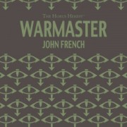FrenchJ-HH-Warmaster