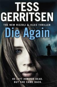 Gerritsen-R&I-DieAgainUK