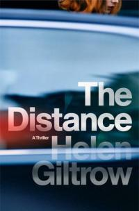 GiltrowH-TheDistance