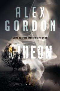 GordonA-Gideon