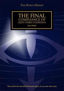 HaleyG-HH-FinalCompliance6314