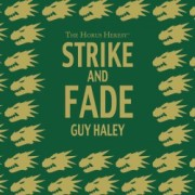 HaleyG-HH-Strike&Fade