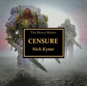 Kyme-HH-CensureAUD