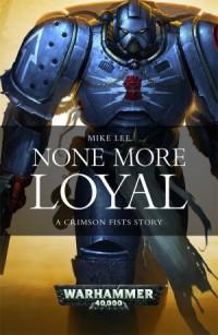 LeeM-NoneMoreLoyal