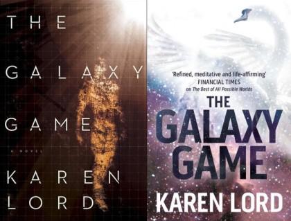 LordK-2-GalaxyGame
