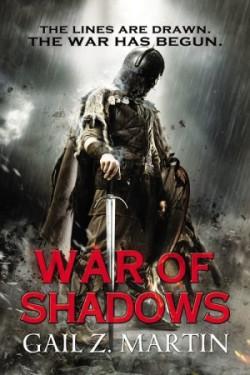 Martin,GZ-WarOfShadows