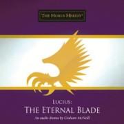 McNeill-HH-LuciusTheEternalBlade