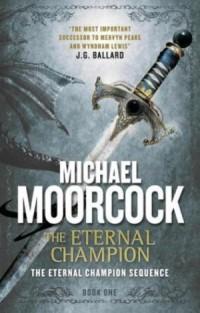 MoorcockM-EC1-EternalChampionUS