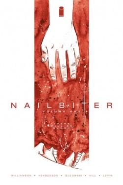 Nailbiter-Vol.01
