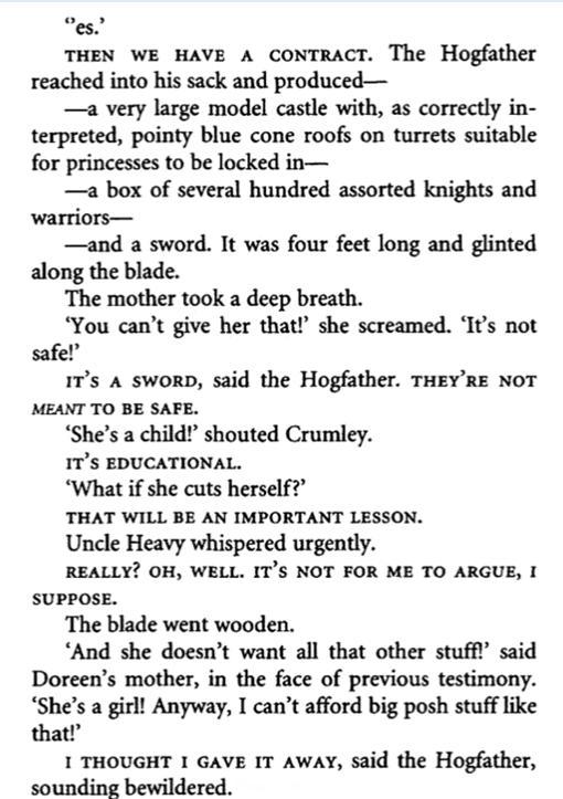 PratchettT-DW-HogfatherSwordScene
