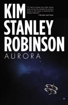 RobinsonKS-Aurora