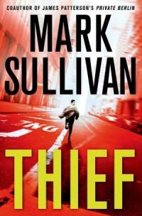 SullivanM-RM2-ThiefUS