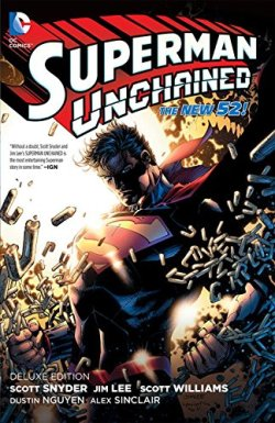 SupermanUnchained-Deluxe