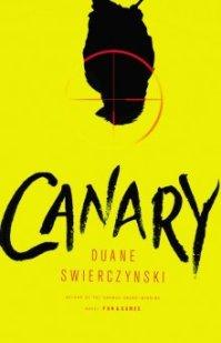 SwierczynskiD-C1-CanaryUS
