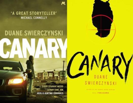 SwierczynskiD-Canary