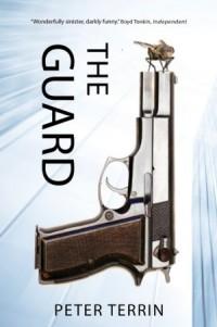 TerrinP-TheGuard