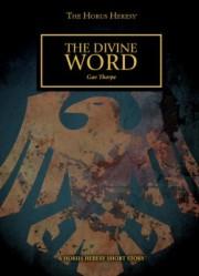 Thorpe-HH-DivineWord