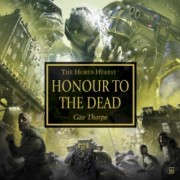 Thorpe-HonourTheDead(HH)