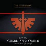 ThorpeG-HH-CypherGuardianOfOrder