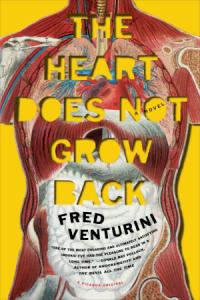 VenturiniF-TheHeartDoesNotGrowBack