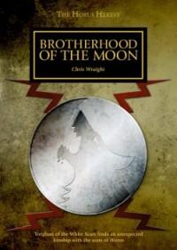 WraightC-HH-BrotherhoodOfTheMoon