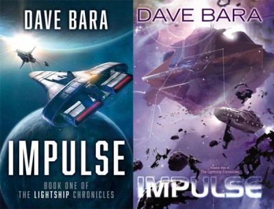 BaraD-LC1-Impulse