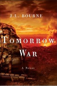 BourneJL-1-TomorrowWarUS