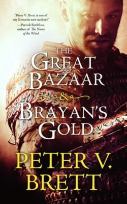Brett-GreatBazaar&BrayansGold-US2015