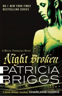 Briggs-MT-NightBroken