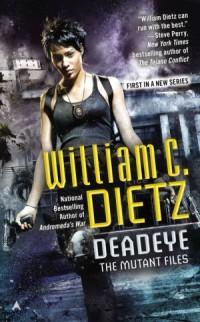 DietzWC-MF1-DeadeyeUS