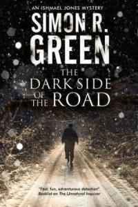 GreenSR-IJ1-DarkSideOfTheRoad-sm