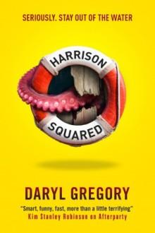 GregoryD-H1-HarrisonSquaredUK