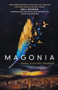 HeadleyMD-Magonia