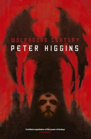 HigginsP-WC1-WolfhoundCenturyUK2015