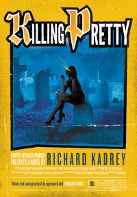 Kadrey-7-KillingPrettyUS